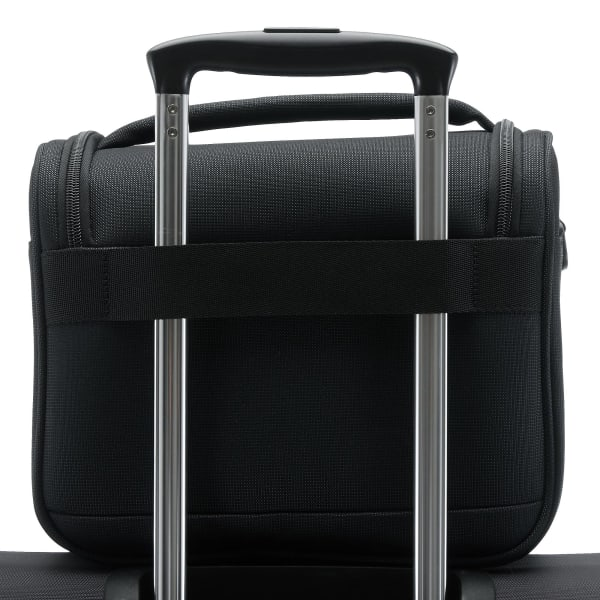 Samsonite Spark SNG Beauty Case 29 cm Produktbild Bild 7 L