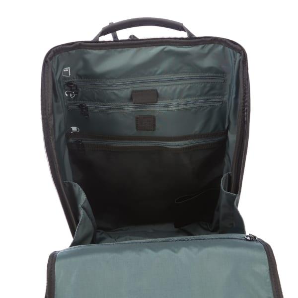 Jost Helsinki Daypack Rucksack 45 cm Produktbild Bild 5 L