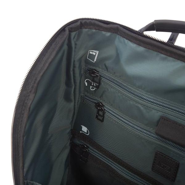 Jost Helsinki Daypack Rucksack 45 cm Produktbild Bild 6 L