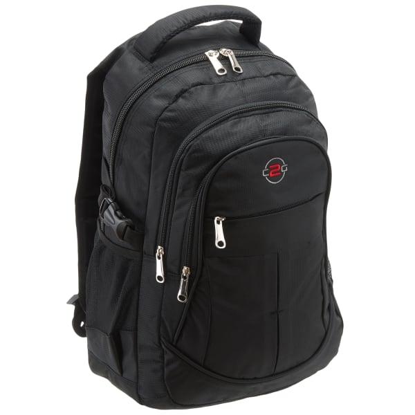 Come2Gether Travel Rucksack 45 cm Produktbild