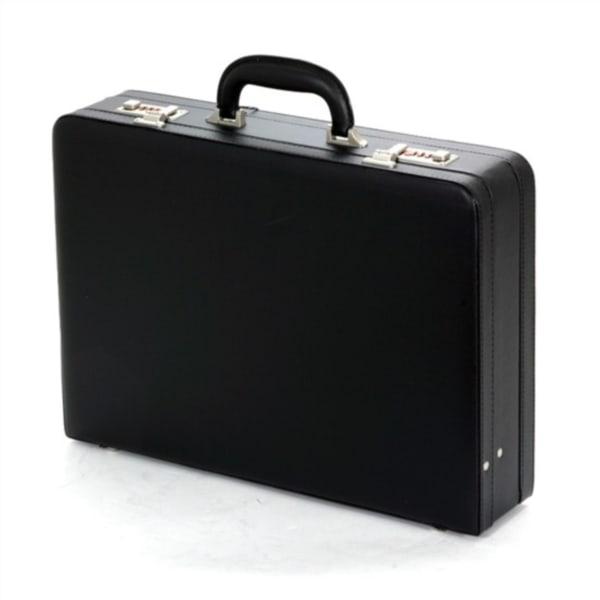 Dermata Business Aktenkoffer 44 cm Produktbild