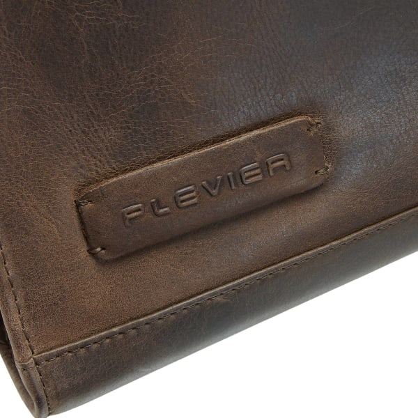 Plevier Pure Businesstasche 44 cm Produktbild Bild 8 L