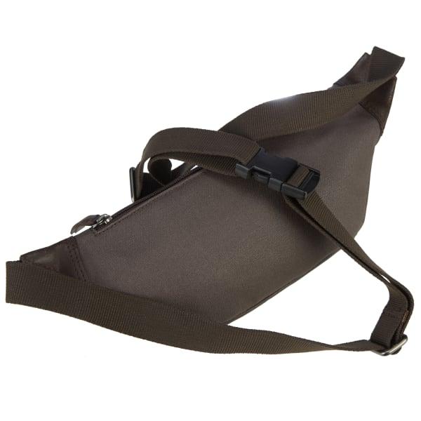 Jost Varberg Crossover Bag 27 cm Produktbild Bild 2 L