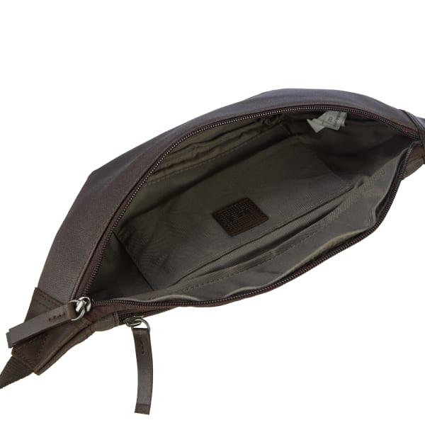 Jost Varberg Crossover Bag 27 cm Produktbild Bild 3 L