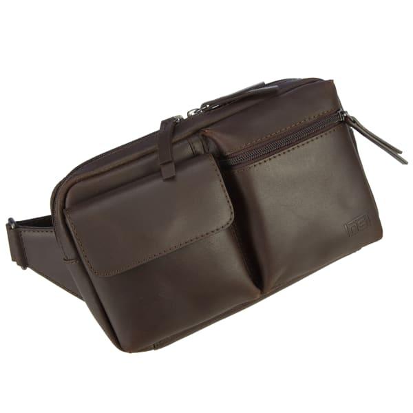 Jost Varberg Crossover Bag 22 cm Produktbild