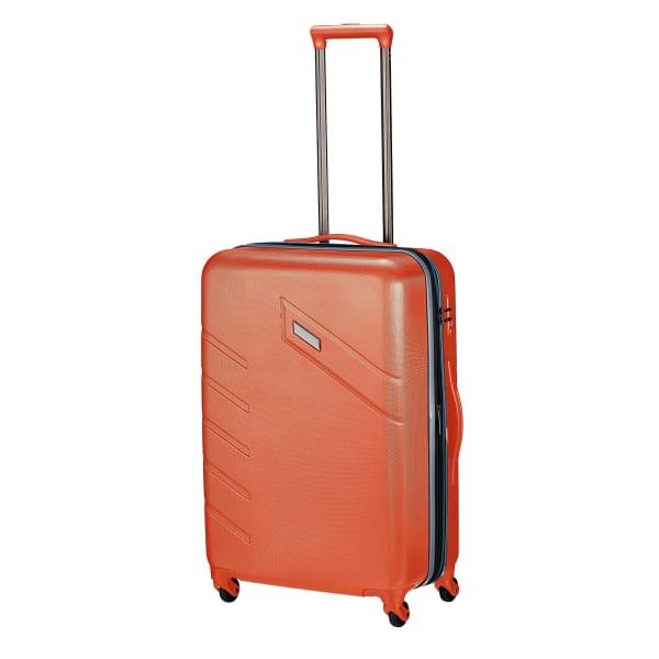 Travelite Tourer II 4-Rollen-Trolley 68 cm Produktbild