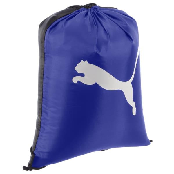 Puma Pro Taining Gym Sack Sportbeutel 46 cm Produktbild