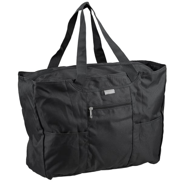 Samsonite Travel Accessories Packing Accssoires faltbare Tasche 39 cm Produktbild