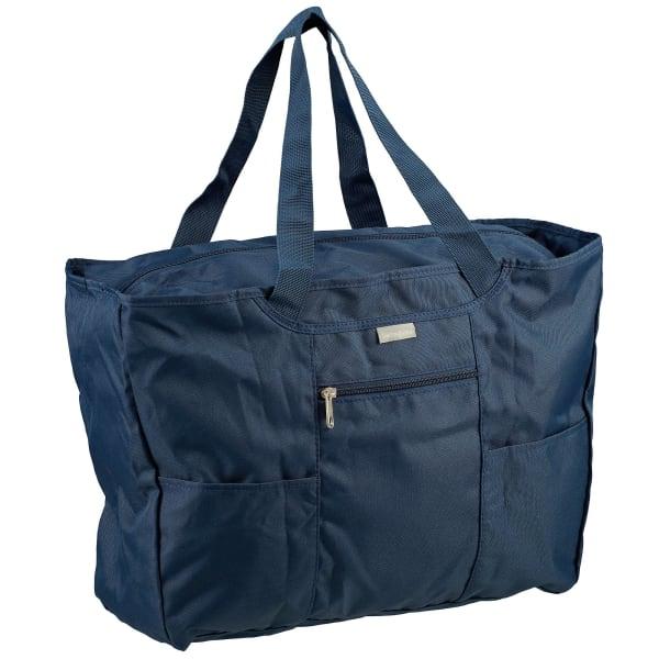 Samsonite Travel Accessories Packing Accssoires faltbare Tasche 39 cm Produktbild