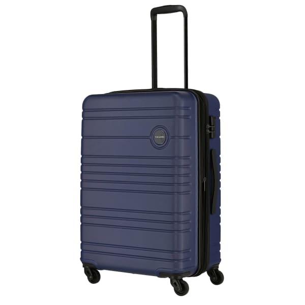 Travelite Roadtrip 4-Rollen Trolley 67 cm Produktbild