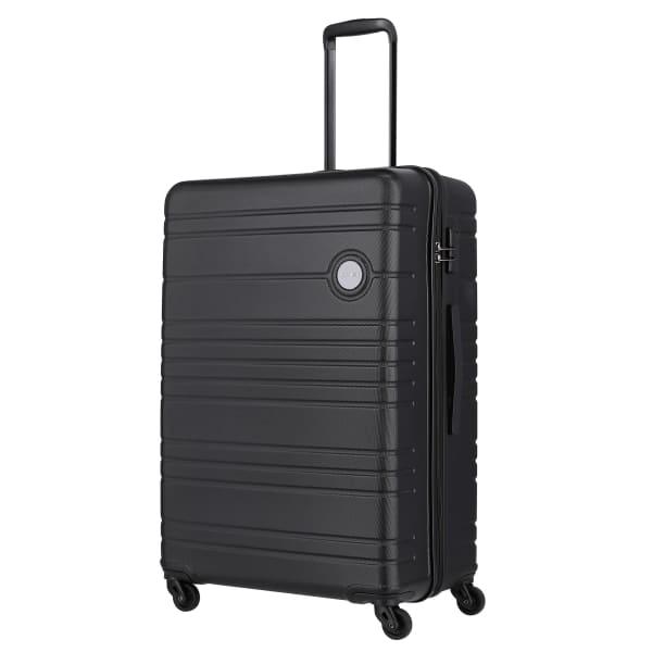 Travelite Roadtrip 4-Rollen Trolley 77 cm Produktbild