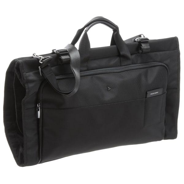 Pack Easy Horizon Suit Bag 56 cm Produktbild