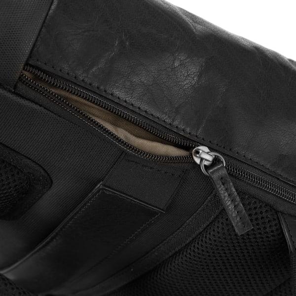 Jost Malmö Rollup Backpack 47 cm Produktbild Bild 6 L