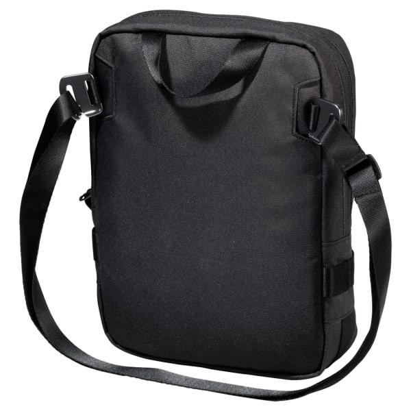 Jack Wolfskin Daypacks & Bags TRT Utility Bag Umhängetasche 30 cm Produktbild Bild 2 L