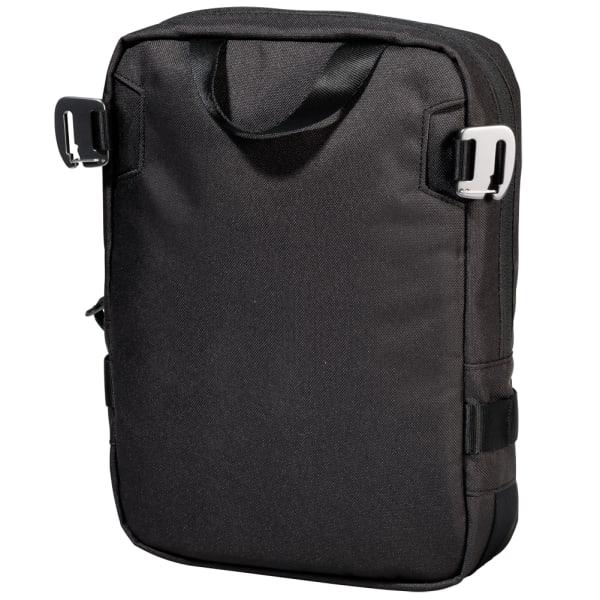 Jack Wolfskin Daypacks & Bags TRT Utility Bag Umhängetasche 30 cm Produktbild Bild 3 L