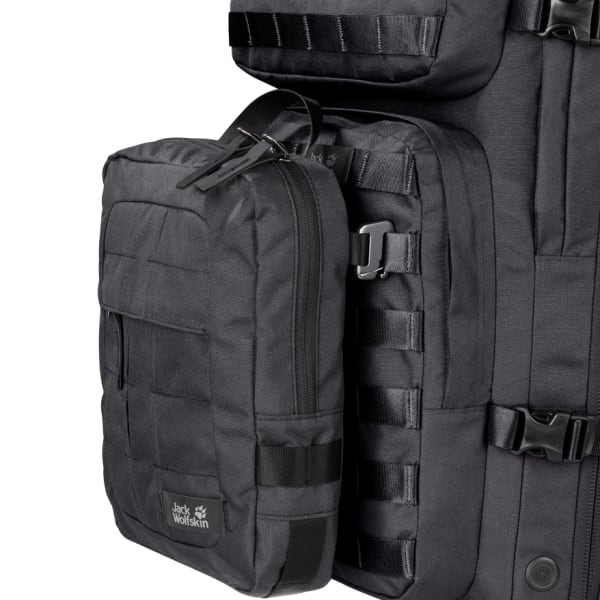 Jack Wolfskin Daypacks & Bags TRT Utility Bag Umhängetasche 30 cm Produktbild Bild 5 L