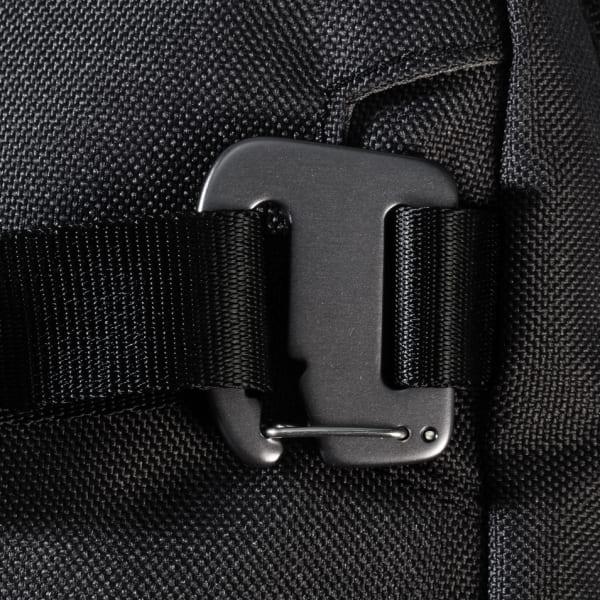 Jack Wolfskin Daypacks & Bags TRT Utility Bag Umhängetasche 30 cm Produktbild Bild 6 L