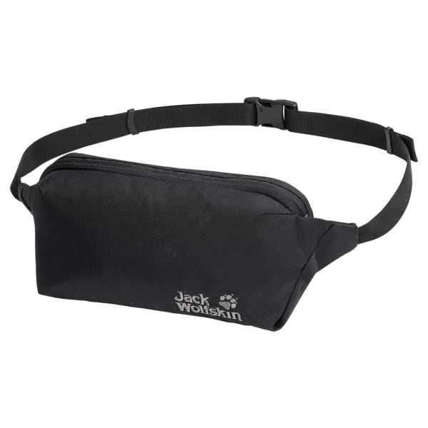 Jack Wolfskin Daypacks & Bags Tamarama Gürteltasche 25 cm Produktbild