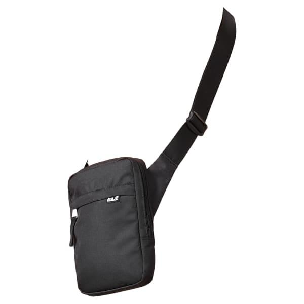 Jack Wolfskin Daypacks & Bags Purser Umhängetasche 23 cm Produktbild Bild 3 L