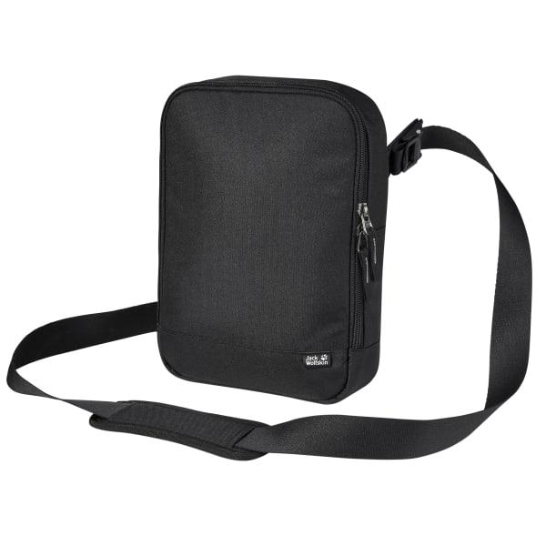 Jack Wolfskin Daypacks & Bags Gadgetary Umhängetasche 30 cm Produktbild