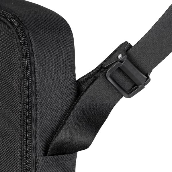 Jack Wolfskin Daypacks & Bags Gadgetary Umhängetasche 30 cm Produktbild Bild 2 L