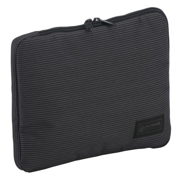 Dakine Boys Packs Tablet Sleeve 27 cm Produktbild