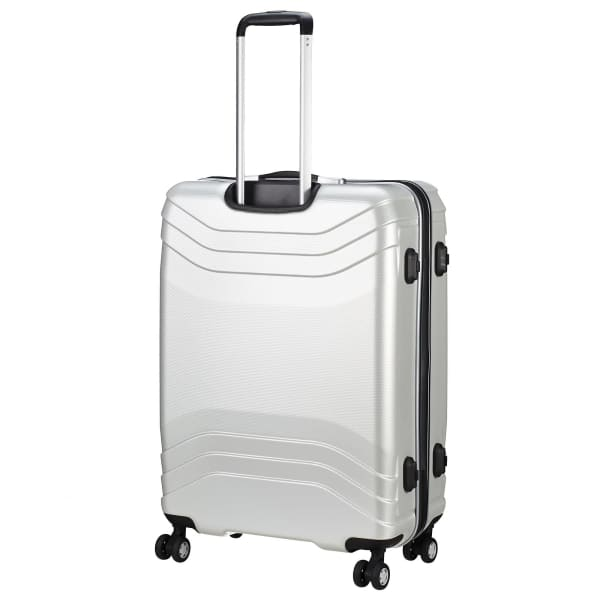 Titan Libra 4-Rollen-Trolley 75 cm Produktbild Bild 2 L