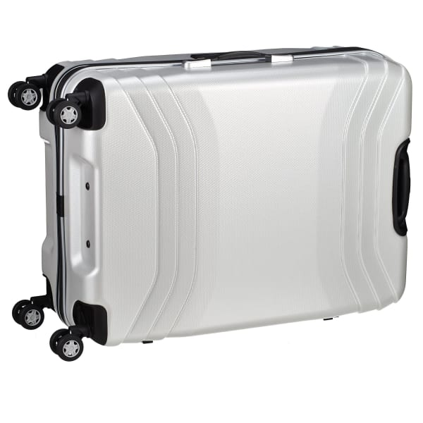 Titan Libra 4-Rollen-Trolley 75 cm Produktbild Bild 3 L