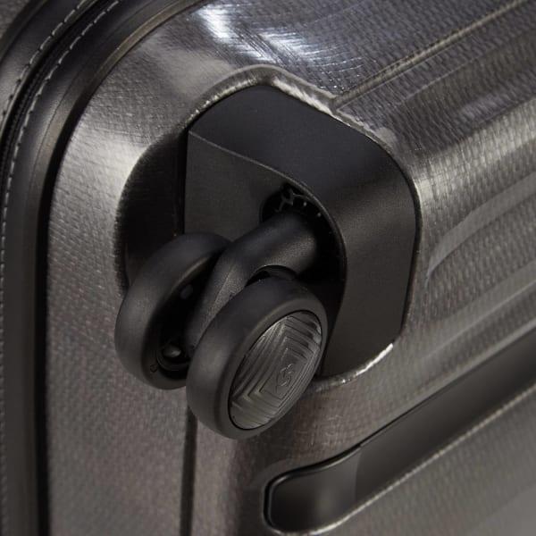 Samsonite Lite-Cube DLX 4-Rollen Kabinentrolley 55 cm Produktbild Bild 5 L