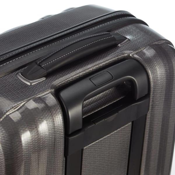 Samsonite Lite-Cube DLX 4-Rollen Kabinentrolley 55 cm Produktbild Bild 6 L