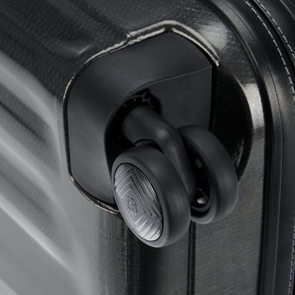 Samsonite Lite-Cube DLX 4-Rollen-Kabinentrolley 55 cm Produktbild Bild 5 L