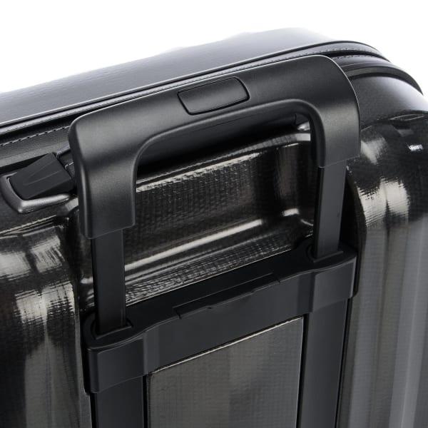 Samsonite Lite-Cube DLX 4-Rollen-Kabinentrolley 55 cm Produktbild Bild 8 L