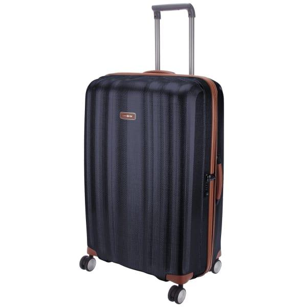 Samsonite Lite-Cube DLX 4-Rollen-Spinner 82 cm Produktbild