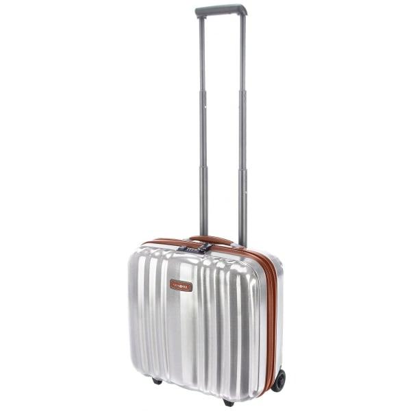 Samsonite Lite-Cube DLX Rolling Tote Plus mit Wäschefach 43 cm Produktbild