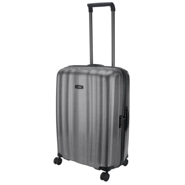 Samsonite Lite-Cube DLX 4-Rollen-Trolley 68 cm Produktbild