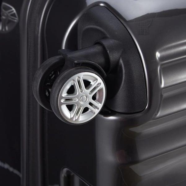 Titan Spotlight Flash 4-Rollen Trolley 76 cm Produktbild Bild 6 L