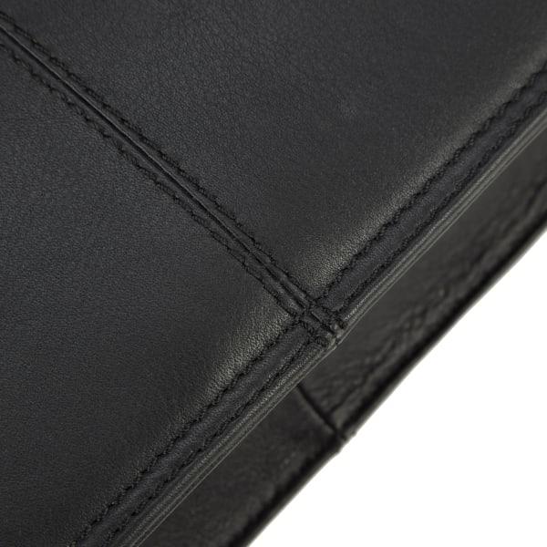 Golden Head Polo Business Dokumentenmappe 37 cm Produktbild Bild 8 L