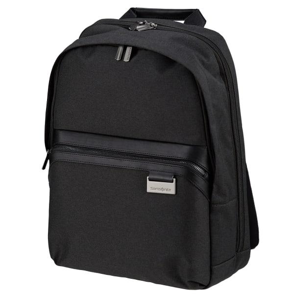 Samsonite Upstream Backpack Laptoprucksack 41 cm Produktbild