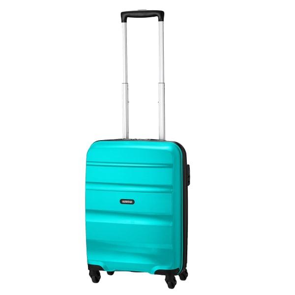 American Tourister Bon Air Handgepäcktrolley 55 cm Produktbild