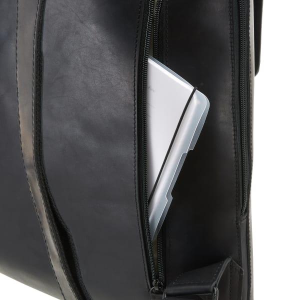 Jost Futura Rucksack 49 cm Produktbild Bild 7 L