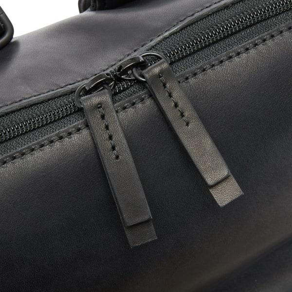 Jost Futura Rucksack 49 cm Produktbild Bild 8 L