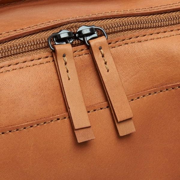 Jost Futura Rucksack 40 cm Produktbild Bild 7 L