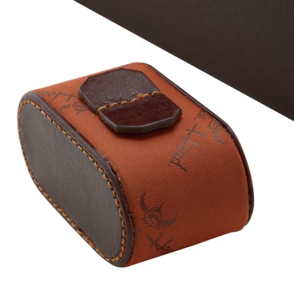 Golden Head Colorado Classic Uhrenkassete für 10 Uhren Produktbild Bild 5 L
