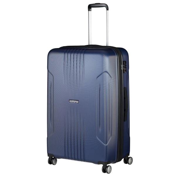 American Tourister Tracklite 4-Rollen Trolley 67 cm Produktbild