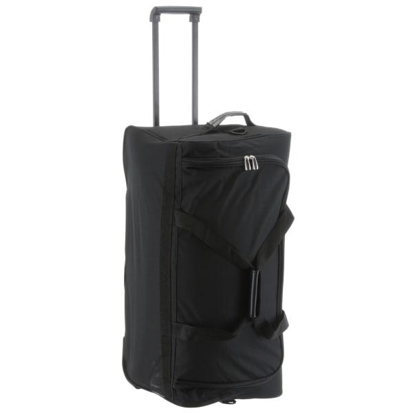 koffer-direkt.de Pure Basic Rollenreisetasche 70 cm Produktbild