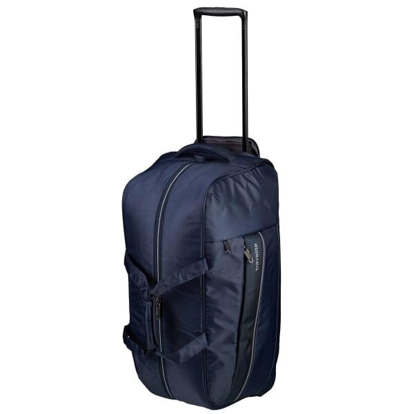 Travelite Kite Reisetasche auf Rollen 64 cm Produktbild