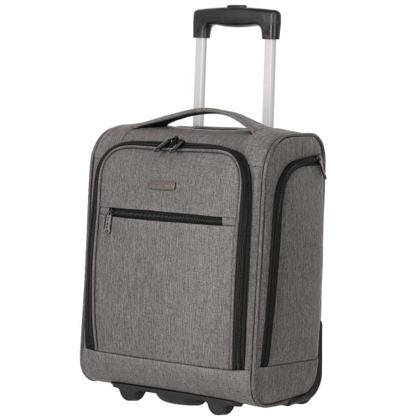 Travelite Cabin 2-Rollen Bordtrolley Underseater 43 cm Produktbild