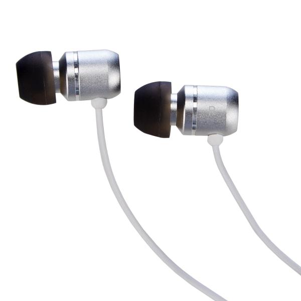 Design Go Reisezubehör Mobile Control Kopfhörer Produktbild Bild 2 L