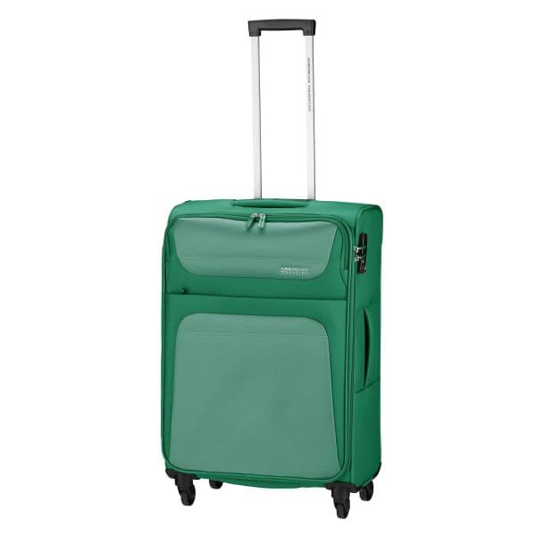 American Tourister Spring Hill 4-Rollen-Trolley 66 cm Produktbild