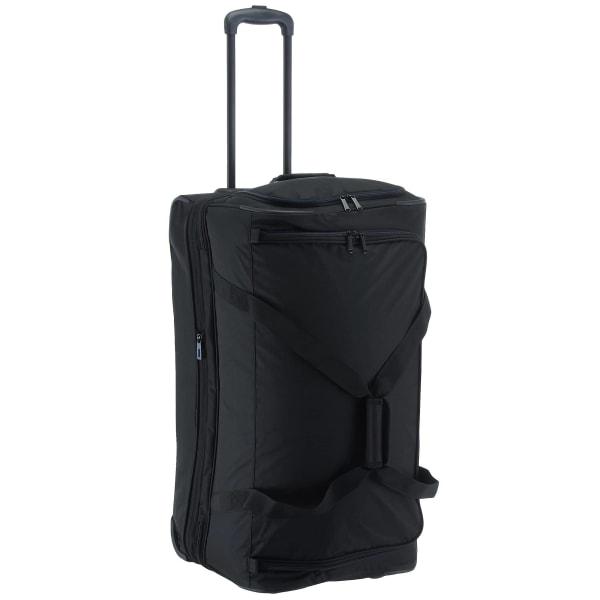 Travelite Basics Trolley Reisetasche 70 cm Produktbild